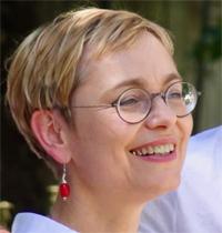 Béatrice Jaluzot