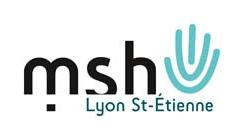 MSH Lyon St-Etienne
