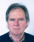 Paul Van Der Grijp