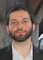 Pierre-Emmanuel BACHELET
