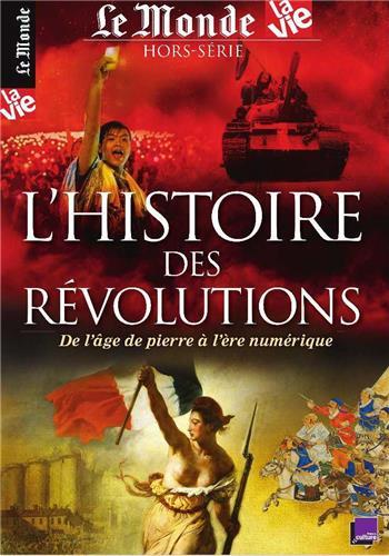 Révolution d'Août (1945) au Viêt-Nam