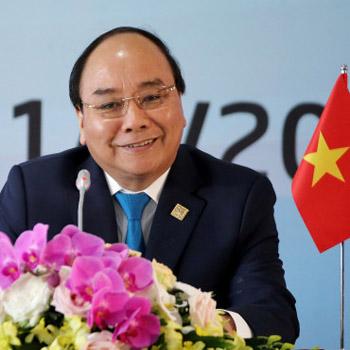 Quelle forme prend l'opposition politique au Vietnam ?