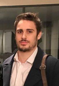 Guillaume Lopez