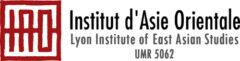 Institut d'Asie Orientale