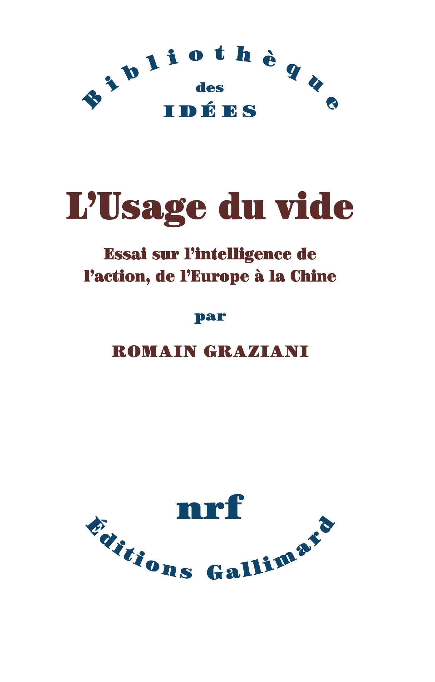 BI_Graziani_L_Usage_plat.indd