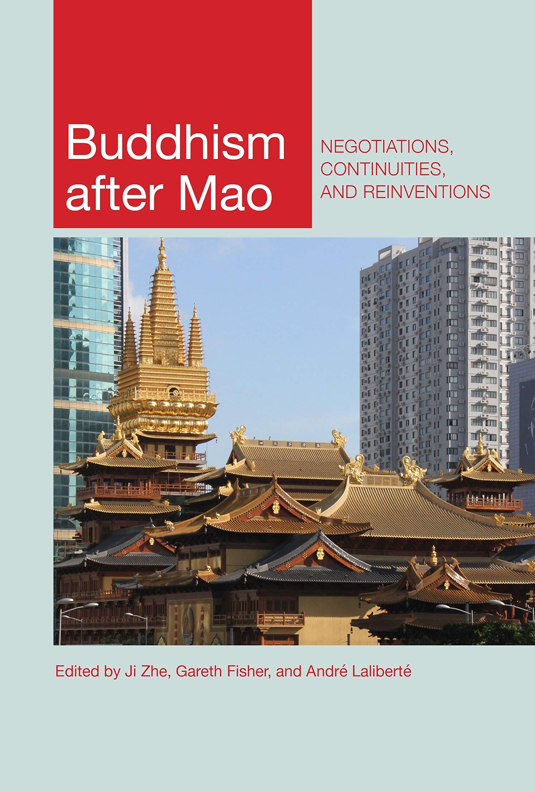 Buddhism_after_Mao