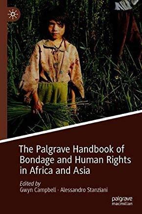 Bondage_HumanRights_Africa_Asia_