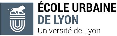 École Urbaine de Lyon