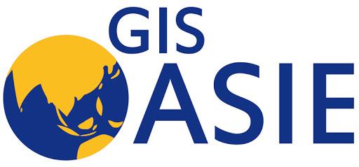 GisAsie