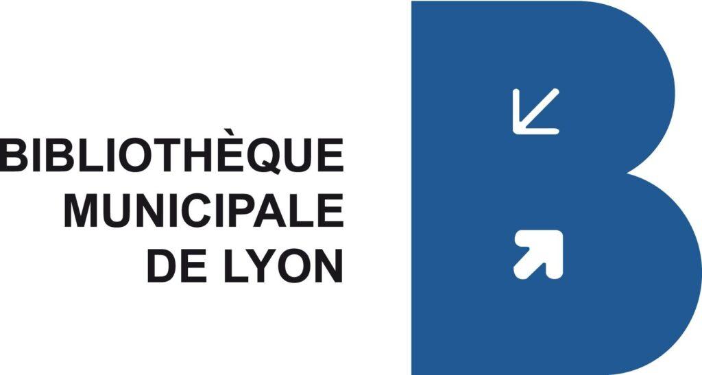 Fonds chinois- BM Lyon