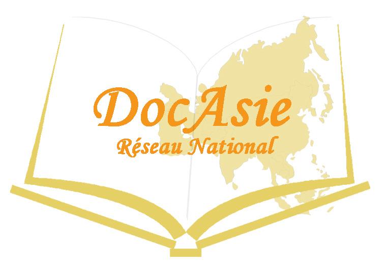 Réseau DocAsie