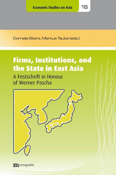 Firms_Institutions_State_East_Asia