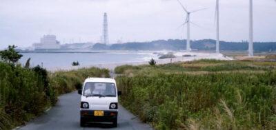 Un « paradigme Fukushima » au cinéma