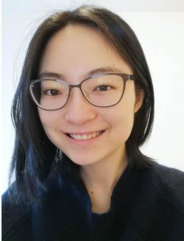 Zhou Beixian
