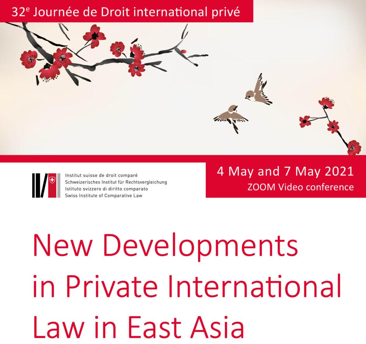 Béatrice Jaluzot : Legal System in Japan