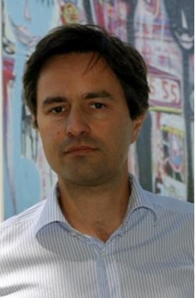Julien Hanoteau